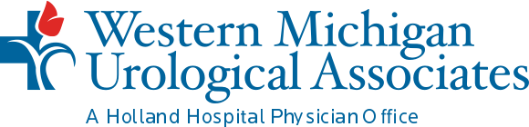 Western Michigan Urological Associates