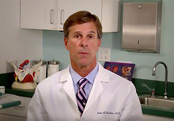 Erectile Dysfunction Dr. Ludlow