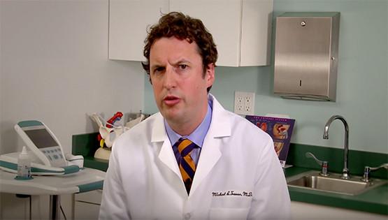 Kidney Stones Dr. Traver