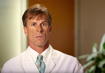 Dr. John Ludlow, MD