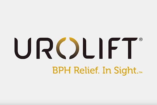 The UroLift System Treatment_First Video