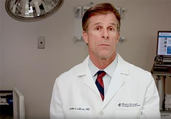 Vasectomy Reversal Dr. Ludlow