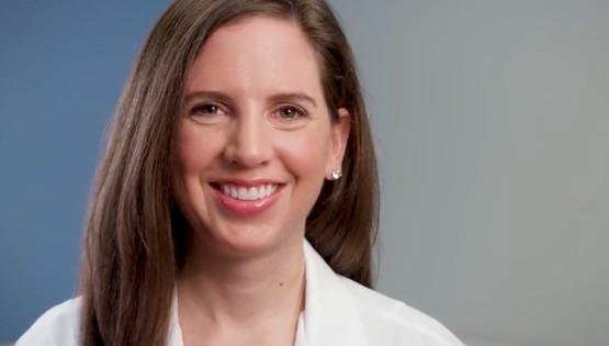 Urologist in West Michigan