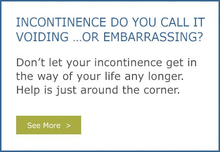 incontinence graphic