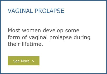 vaginal prolapse graphic